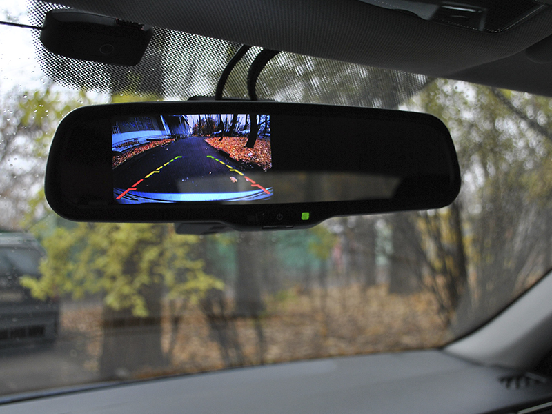 подборка аварий видео на регистраторе